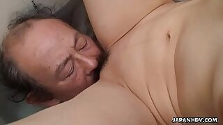 Cheating Wife Tails Her Sex Pussy - 0:54