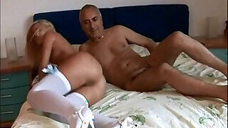fucking my ass with daddy at xxx sexy porn