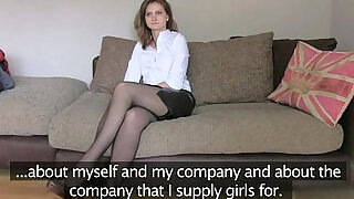 37:00: Sexy housewife public anal