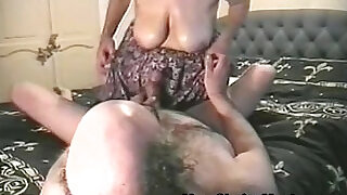 6:00: Old couples kinky homemade porn films