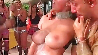 42:00: Black hard long Cock for a young Lady
