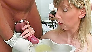 Anal with Dr. Dirty - 13:00