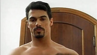 24:00: Two hot ladies from Brazil are fucked
