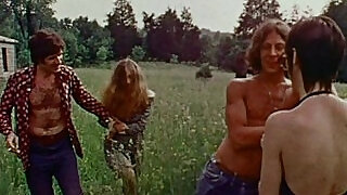 58:00: Tycoons Daughter 1973
