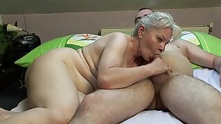 22:42: mature horny wid older married couple