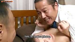 Horny wife pounded by husband Porn - 22:54